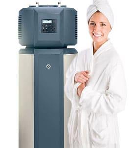 Hybrid Heat Pump Water Heater Repair Replacement & Installation