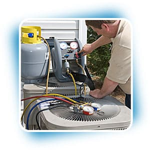 Air Conditioning Replacement & Installation Contractor