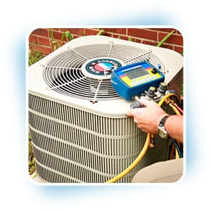 Maryland Air Conditioning Maintenance & Tune-Up