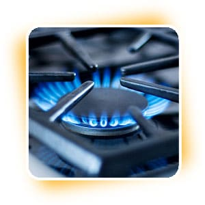 Gas & Water Line Repair, Replacement & Installation