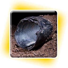 Drain & Sewer Line Repair & Replacement