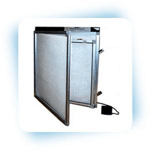 EnviroSept Air Purification