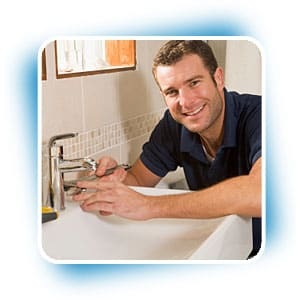 Maryland Licensed Plumbers - All Plumbing Repairs