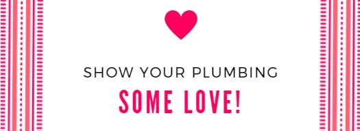 image for home plumbing tips