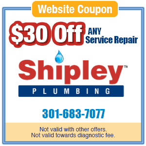 30 dollars off any service coupon